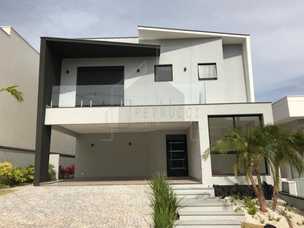 Campinas Casa Venda R$1.900.000,00 Condominio R$590,00 4 Dormitorios 4 Suites Area do terreno 360.00m2 Area construida 250.00m2