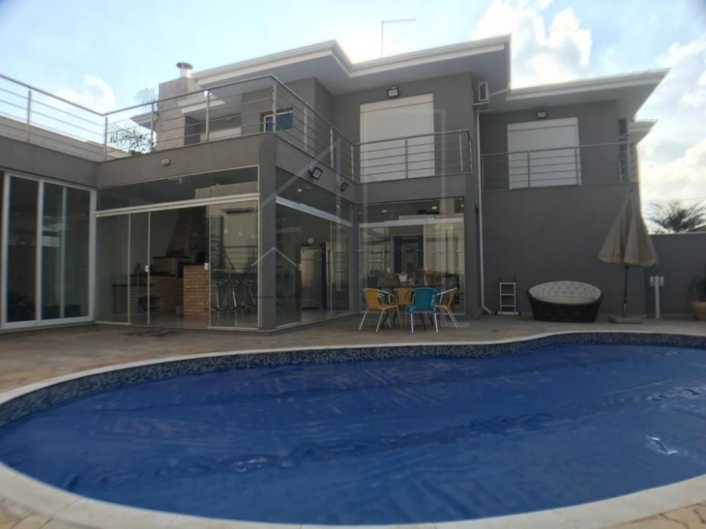 Campinas Casa Venda R$2.960.000,00 Condominio R$620,00 4 Dormitorios 3 Suites Area do terreno 570.00m2 Area construida 345.00m2