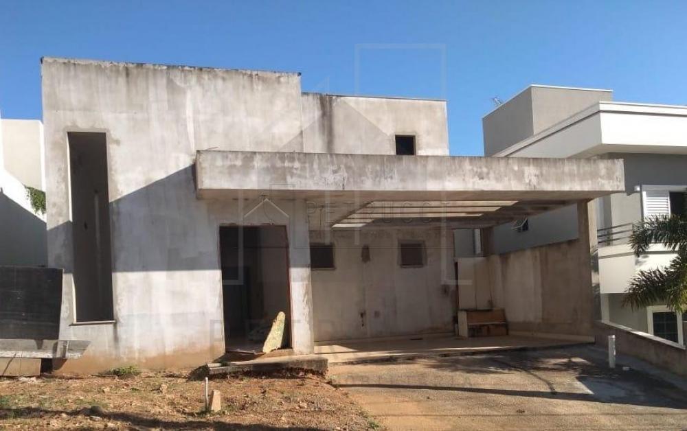 Campinas casa Venda R$1.250.000,00 Condominio R$560,00 3 Dormitorios 3 Suites Area do terreno 360.00m2 Area construida 200.00m2