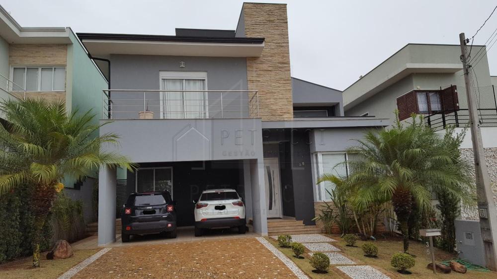 Campinas Casa Venda R$1.450.000,00 Condominio R$483,00 3 Dormitorios 3 Suites Area do terreno 360.00m2 Area construida 294.00m2