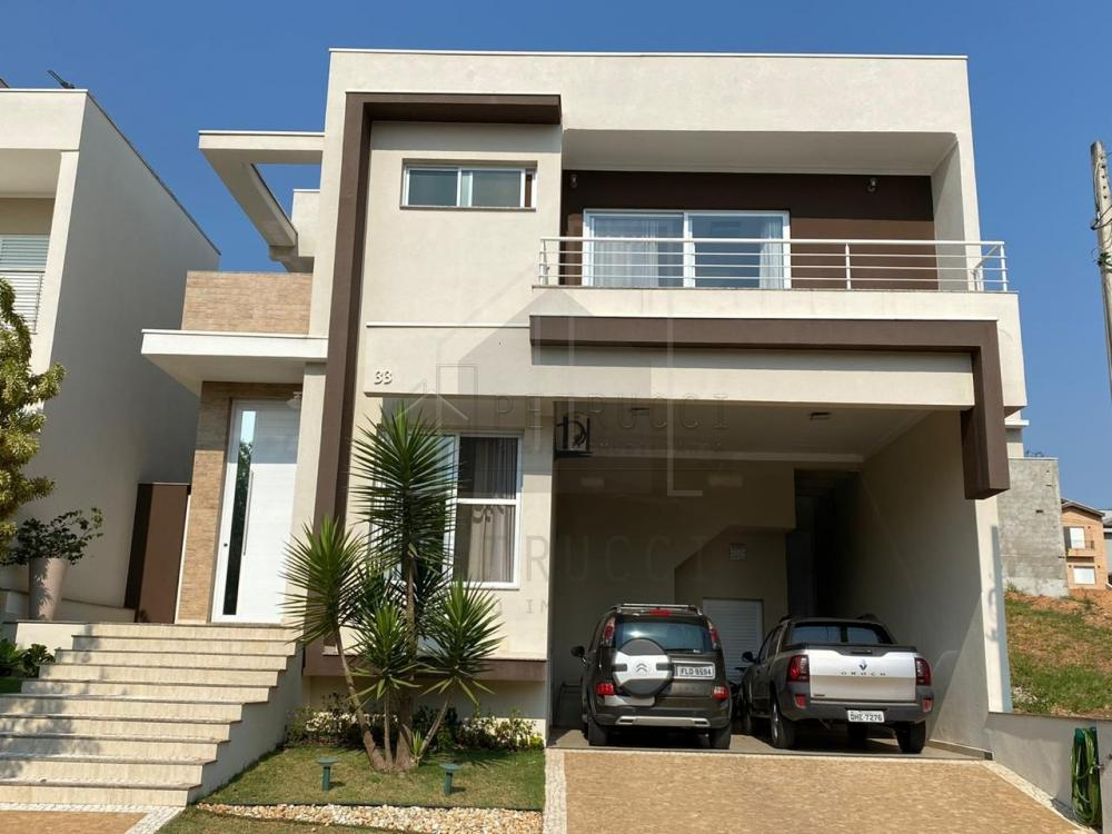 Campinas Casa Venda R$1.499.000,00 Condominio R$520,00 3 Dormitorios 3 Suites Area do terreno 360.00m2 Area construida 293.00m2