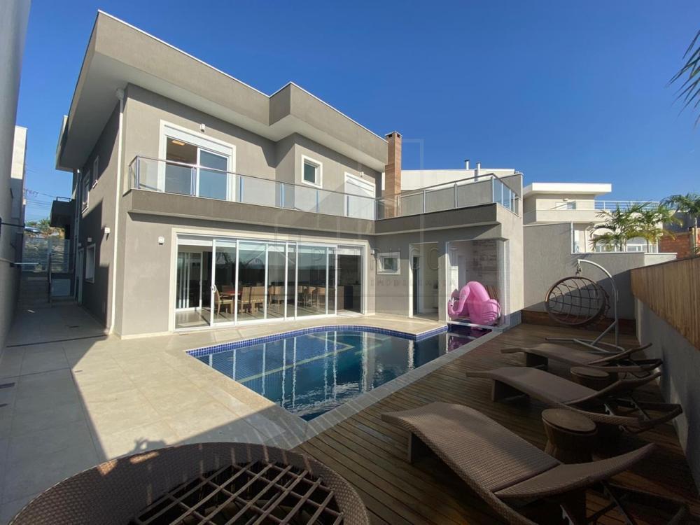 Campinas Casa Venda R$1.850.000,00 Condominio R$580,00 4 Dormitorios 4 Suites Area do terreno 377.99m2 Area construida 360.00m2