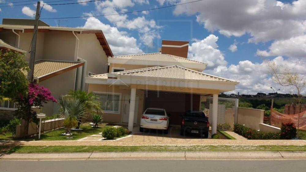 Campinas Casa Venda R$1.697.000,00 Condominio R$730,00 3 Dormitorios 3 Suites Area do terreno 598.00m2 Area construida 350.00m2