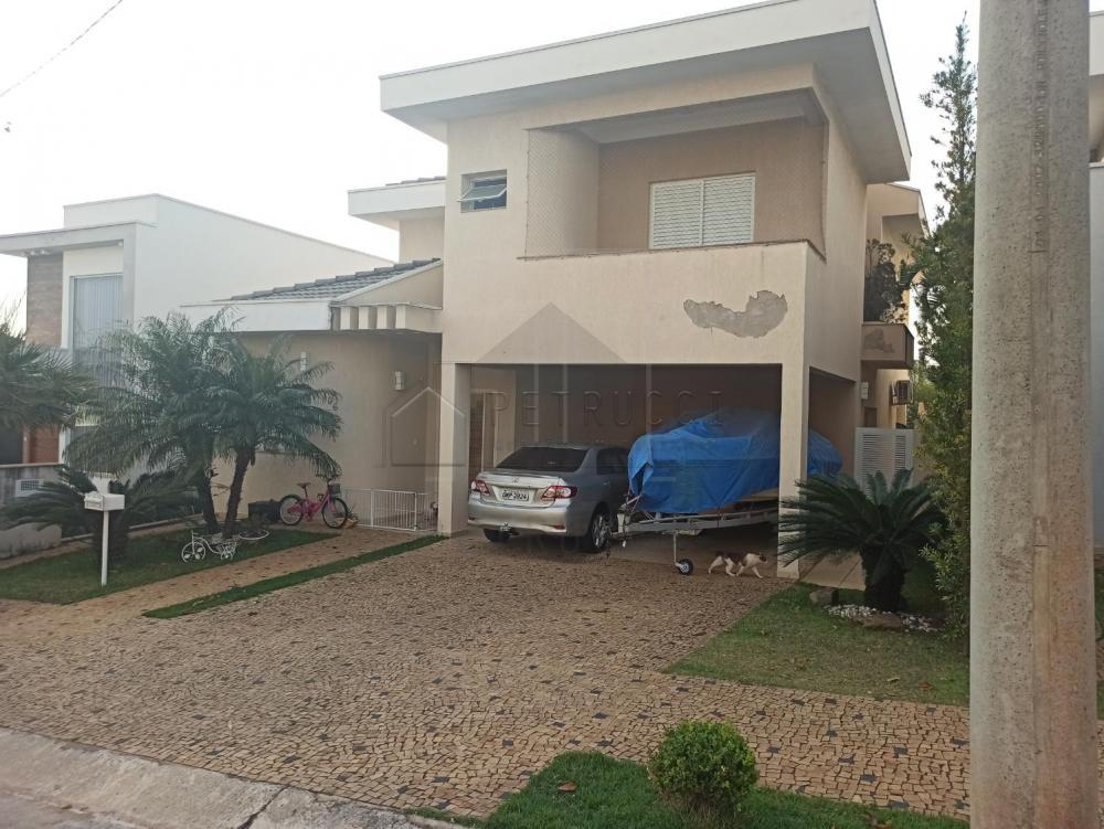 Campinas Casa Venda R$1.350.000,00 Condominio R$450,00 3 Dormitorios 3 Suites Area do terreno 360.00m2 Area construida 286.00m2