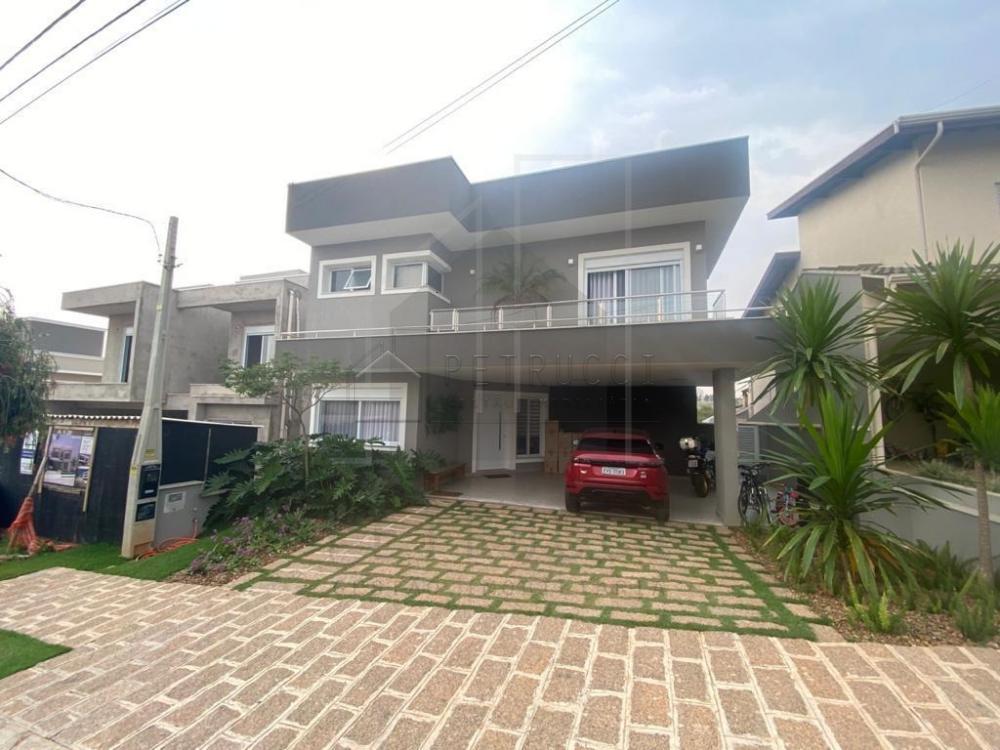 Campinas Casa Venda R$2.199.000,00 Condominio R$520,00 4 Dormitorios 4 Suites Area do terreno 360.00m2 Area construida 300.00m2
