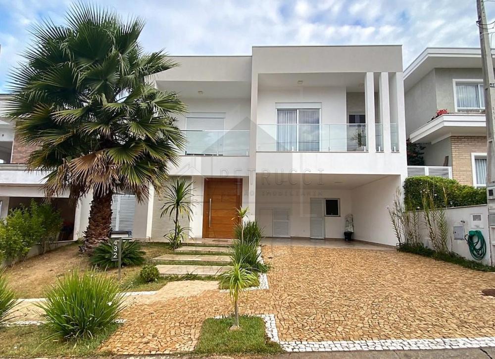 Campinas Casa Venda R$1.400.000,00 Condominio R$485,00 3 Dormitorios 3 Suites Area do terreno 360.00m2 Area construida 294.00m2