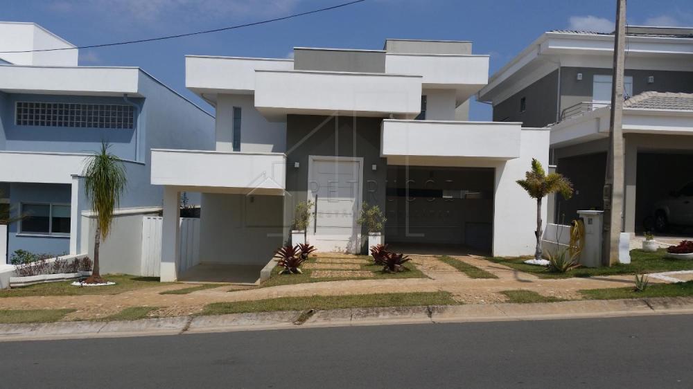 Campinas Casa Venda R$1.440.000,00 Condominio R$396,00 3 Dormitorios 3 Suites Area do terreno 360.00m2 Area construida 270.00m2