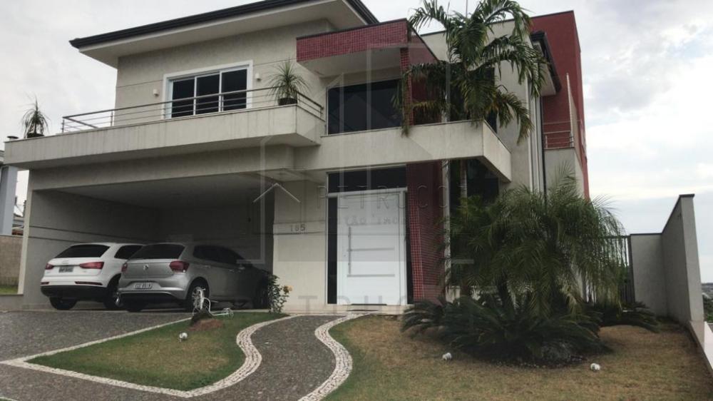 Campinas Casa Venda R$2.199.000,00 Condominio R$593,00 4 Dormitorios 4 Suites Area do terreno 483.00m2 Area construida 404.00m2