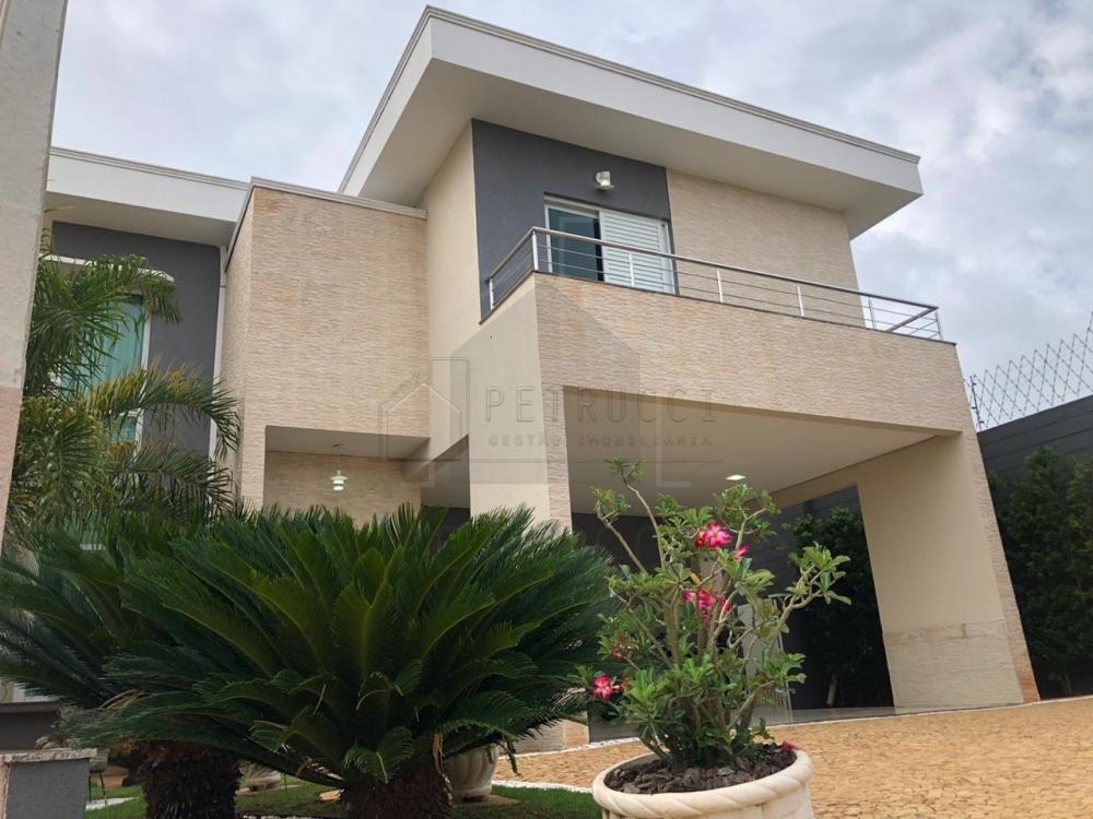 Campinas Casa Venda R$1.300.000,00 Condominio R$480,00 3 Dormitorios 3 Suites Area do terreno 452.00m2 Area construida 252.00m2