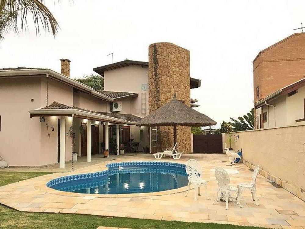 Campinas Casa Venda R$3.678.000,00 Condominio R$1.200,00 5 Dormitorios 4 Suites Area do terreno 950.00m2 Area construida 500.00m2