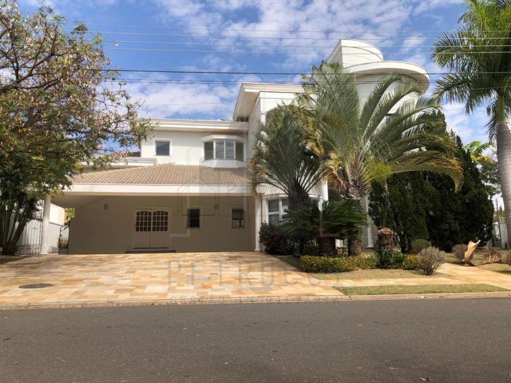 Campinas Casa Venda R$3.500.000,00 Condominio R$1.143,38 4 Dormitorios 4 Suites Area do terreno 10110.00m2 Area construida 575.00m2