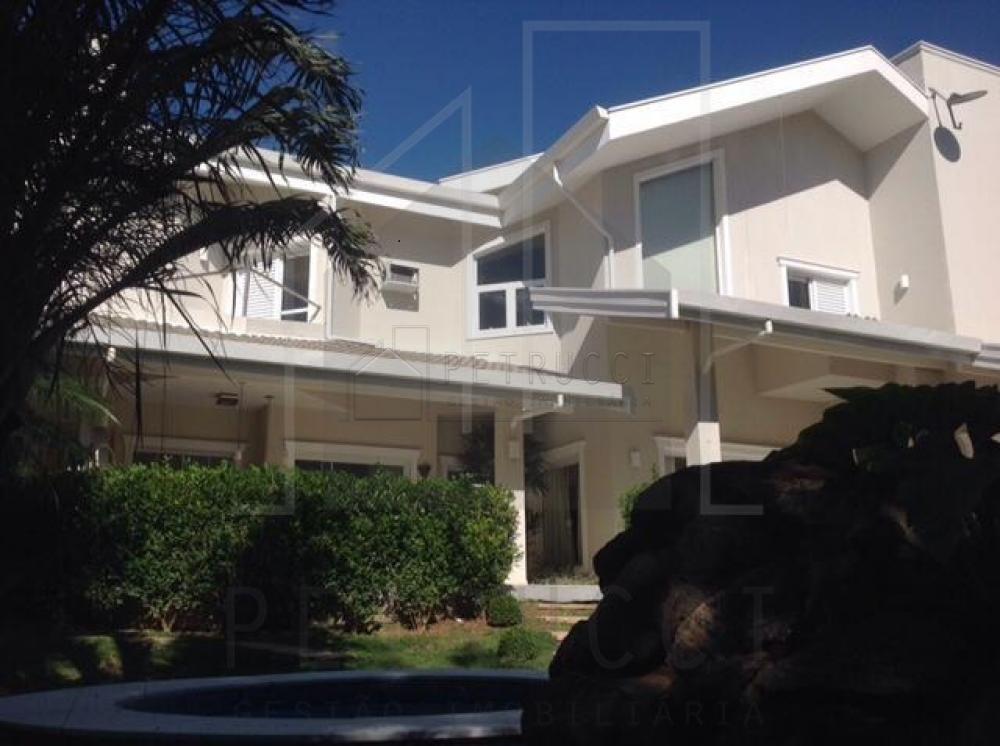 Campinas Casa Venda R$3.450.000,00 Condominio R$1.350,00 4 Dormitorios 4 Suites Area do terreno 430.00m2 Area construida 430.00m2