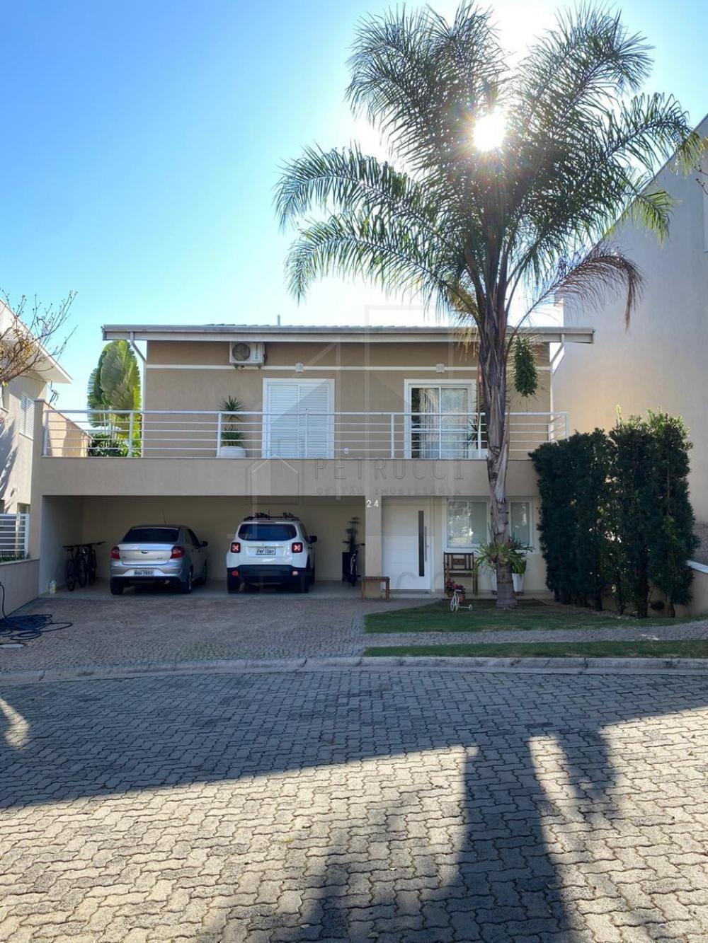 Valinhos Casa Venda R$1.150.000,00 Condominio R$650,00 3 Dormitorios 2 Suites Area do terreno 360.00m2 Area construida 230.00m2