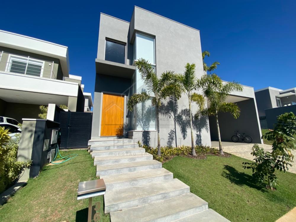 Campinas Casa Venda R$1.870.000,00 Condominio R$680,00 4 Dormitorios 4 Suites Area do terreno 390.00m2 Area construida 330.00m2