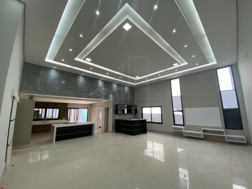 Campinas casa Venda R$2.900.000,00 Condominio R$130,00 3 Dormitorios 3 Suites Area do terreno 704.00m2 Area construida 300.00m2