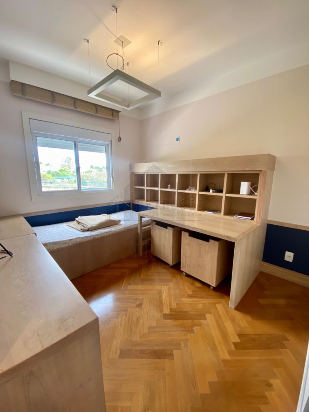 Alugar Apartamento / Padrão em Campinas R$ 14.000,00 - Foto 30