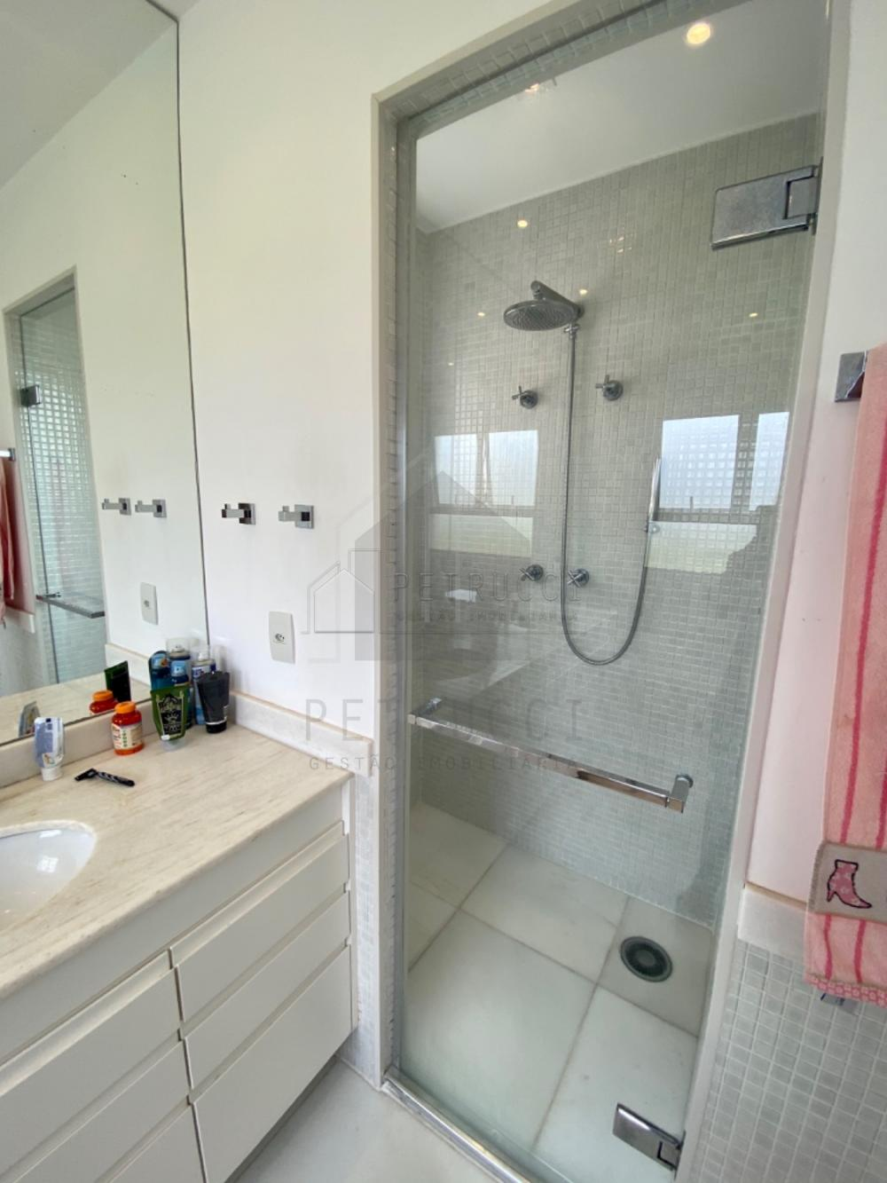 Alugar Apartamento / Padrão em Campinas R$ 14.000,00 - Foto 22