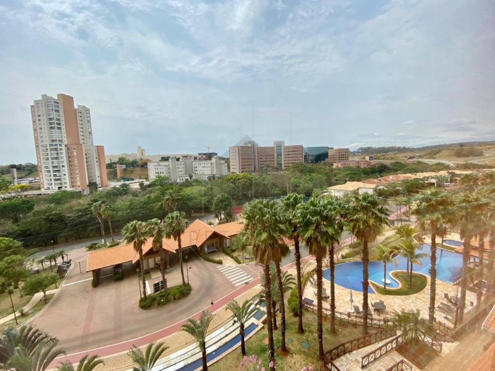 Alugar Apartamento / Padrão em Campinas R$ 14.000,00 - Foto 33