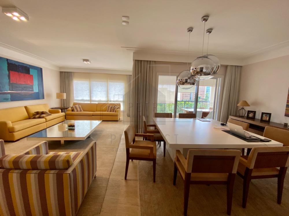 Campinas Apartamento Locacao R$ 14.000,00 Condominio R$2.200,00 3 Dormitorios 3 Suites Area construida 230.00m2