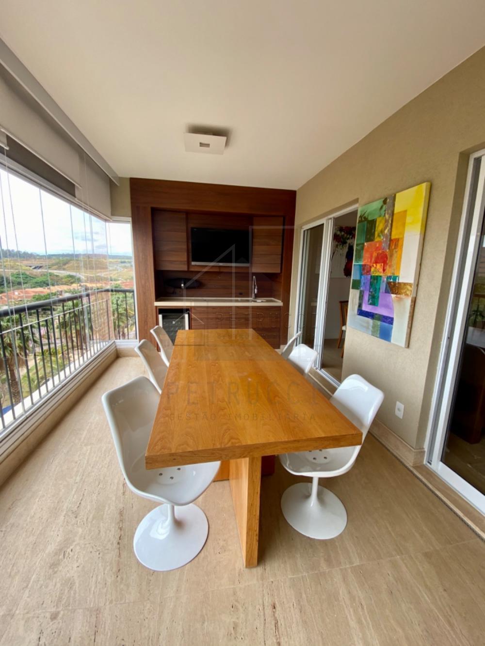 Alugar Apartamento / Padrão em Campinas R$ 14.000,00 - Foto 6