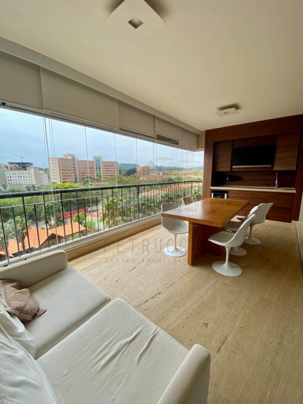 Alugar Apartamento / Padrão em Campinas R$ 14.000,00 - Foto 13