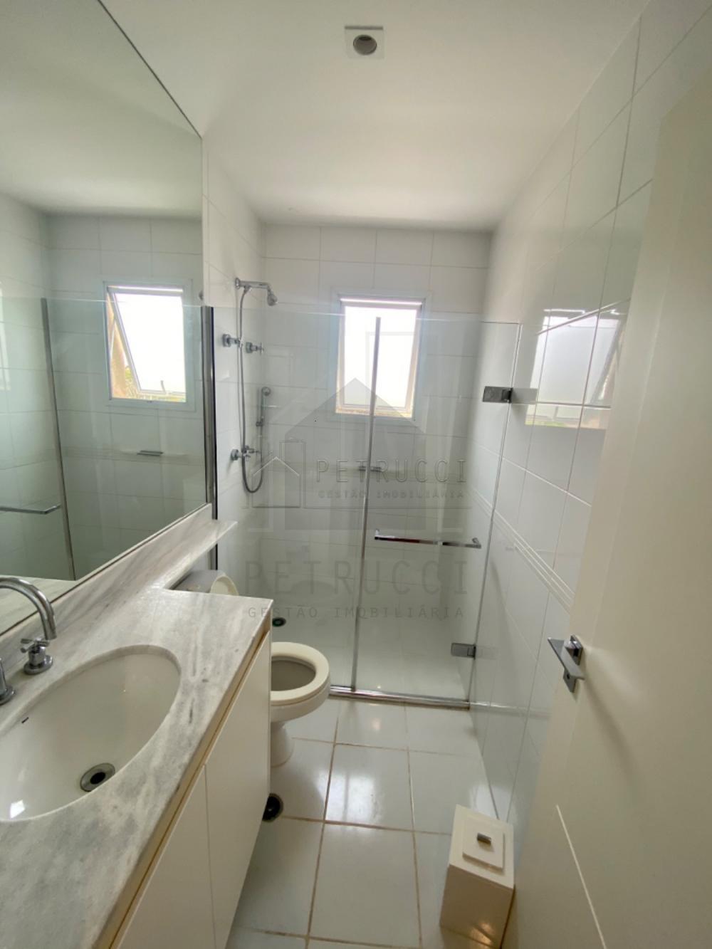 Alugar Apartamento / Padrão em Campinas R$ 14.000,00 - Foto 28