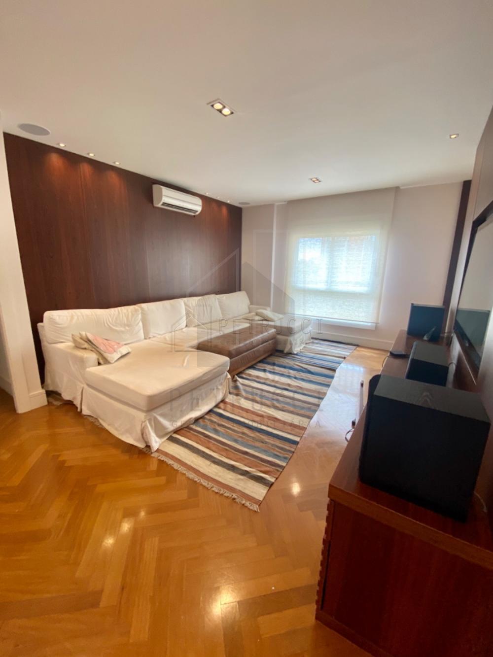 Alugar Apartamento / Padrão em Campinas R$ 14.000,00 - Foto 7