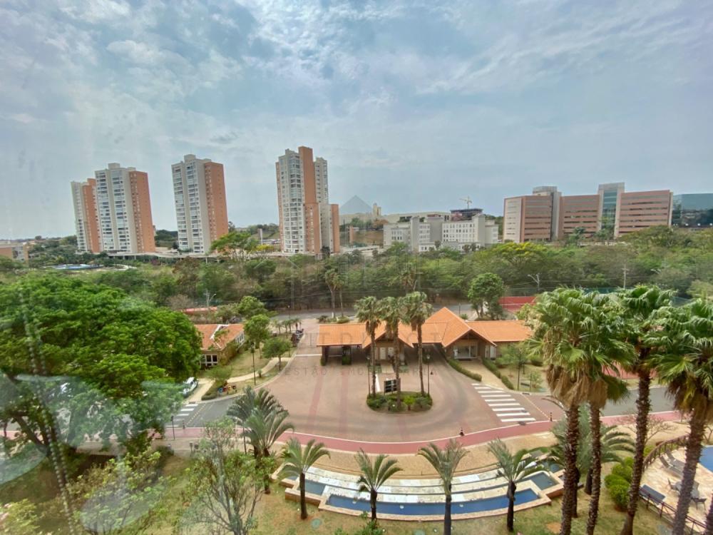 Alugar Apartamento / Padrão em Campinas R$ 14.000,00 - Foto 31
