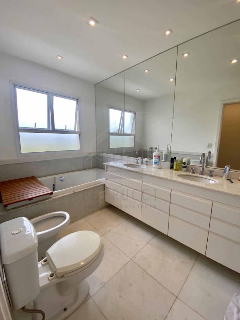 Alugar Apartamento / Padrão em Campinas R$ 14.000,00 - Foto 23