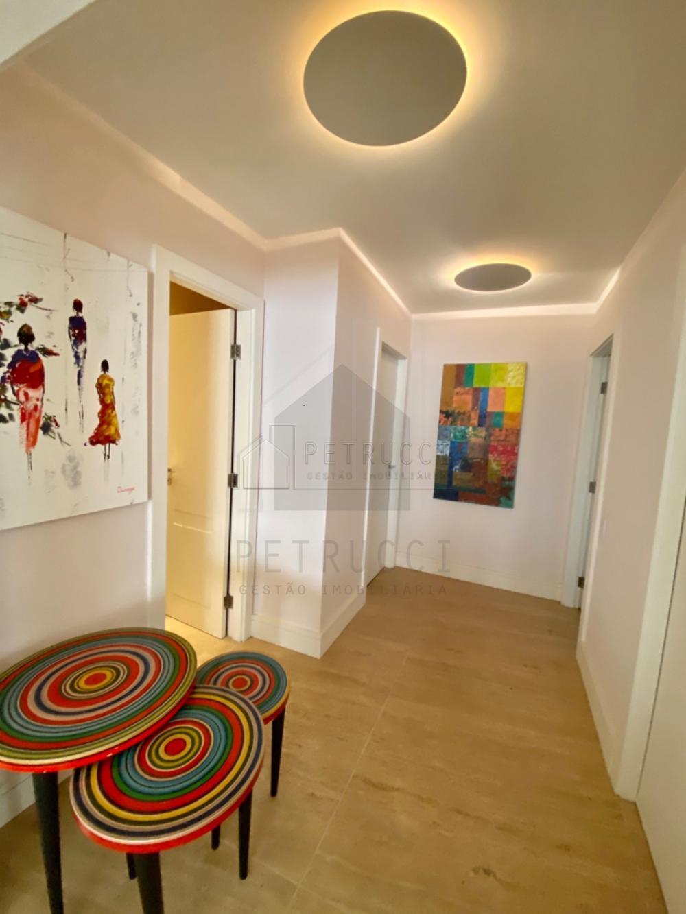 Alugar Apartamento / Padrão em Campinas R$ 14.000,00 - Foto 21