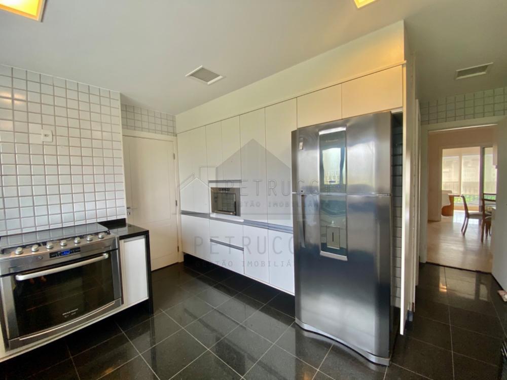 Alugar Apartamento / Padrão em Campinas R$ 14.000,00 - Foto 4