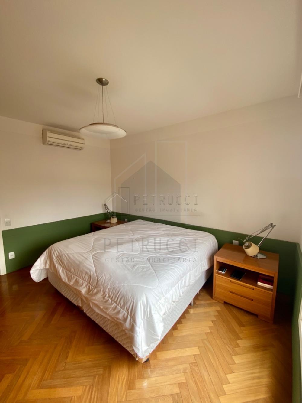 Alugar Apartamento / Padrão em Campinas R$ 14.000,00 - Foto 14
