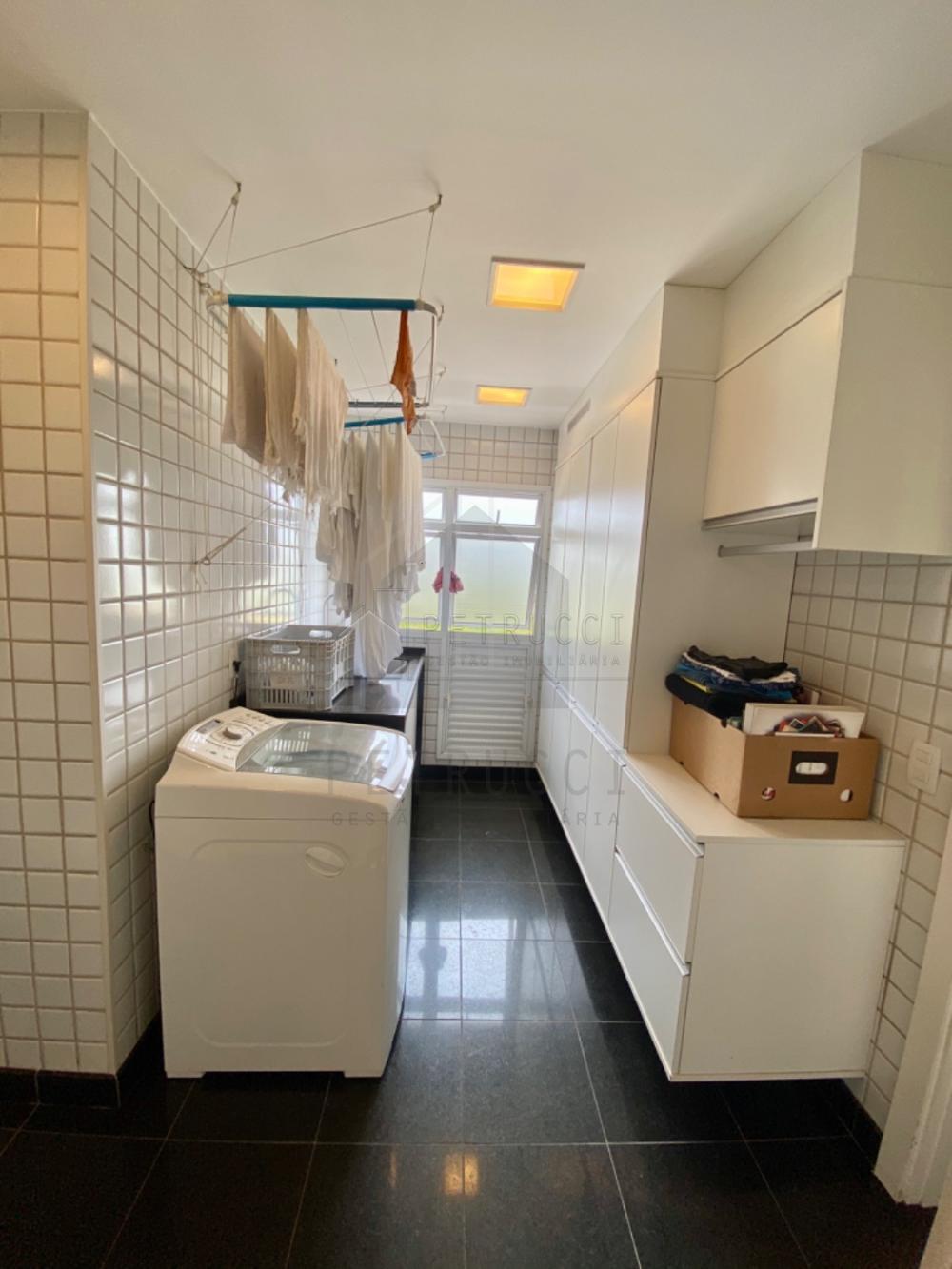 Alugar Apartamento / Padrão em Campinas R$ 14.000,00 - Foto 25