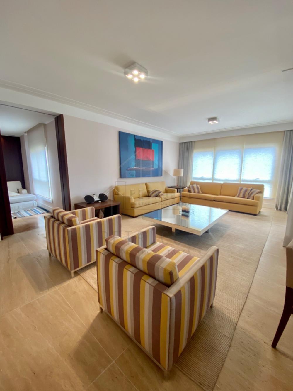 Alugar Apartamento / Padrão em Campinas R$ 14.000,00 - Foto 3