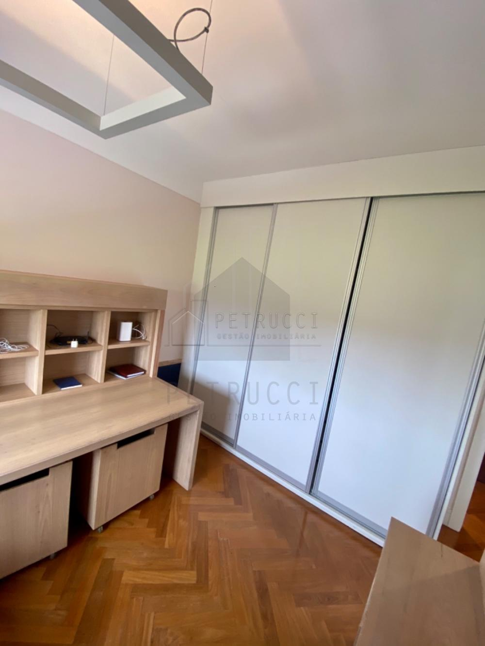 Alugar Apartamento / Padrão em Campinas R$ 14.000,00 - Foto 15