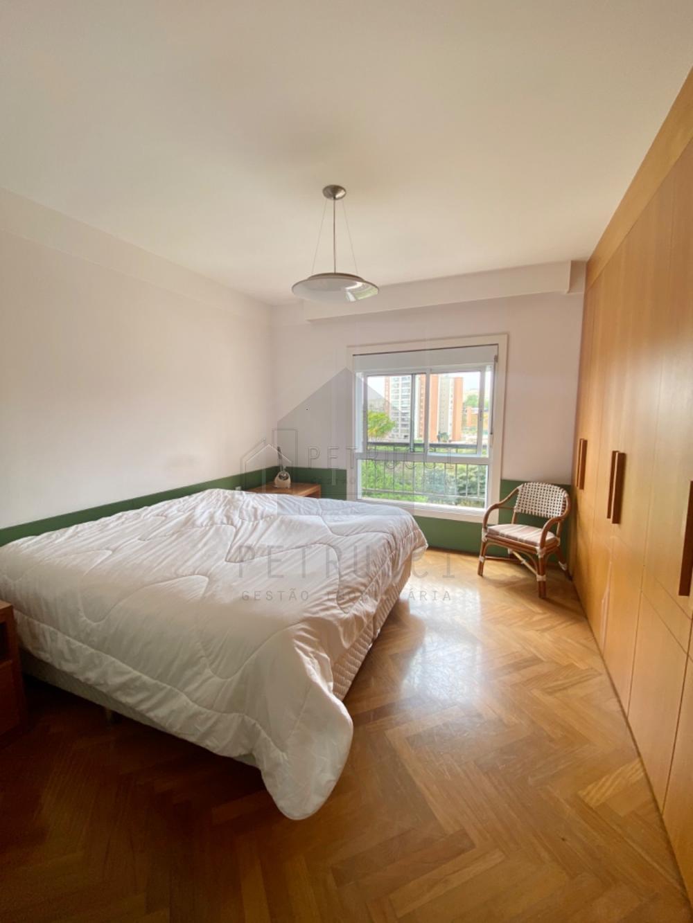 Alugar Apartamento / Padrão em Campinas R$ 14.000,00 - Foto 17