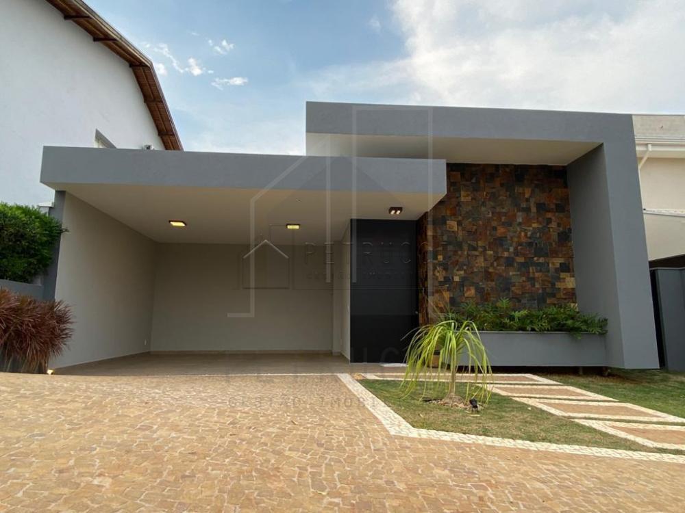 Campinas casa Venda R$1.340.000,00 Condominio R$450,00 3 Dormitorios 3 Suites Area do terreno 360.00m2 Area construida 200.00m2
