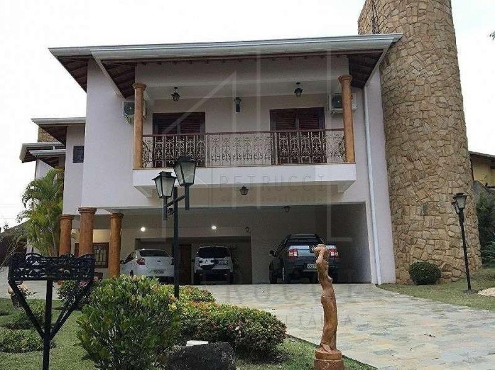 Campinas Casa Venda R$3.670.000,00 Condominio R$1.200,00 5 Dormitorios 4 Suites Area do terreno 950.00m2 Area construida 500.00m2