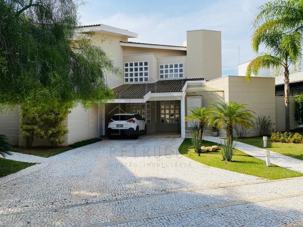 Campinas Casa Venda R$2.755.000,00 Condominio R$901,00 4 Dormitorios 1 Suite Area do terreno 759.00m2 Area construida 380.00m2