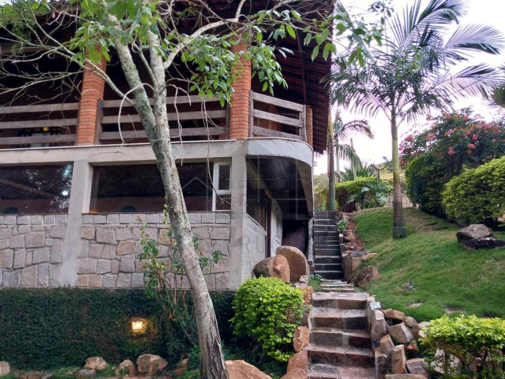 Valinhos Rural Venda R$800.000,00 Condominio R$400,00 5 Dormitorios 1 Suite Area do terreno 1000.00m2 Area construida 260.00m2