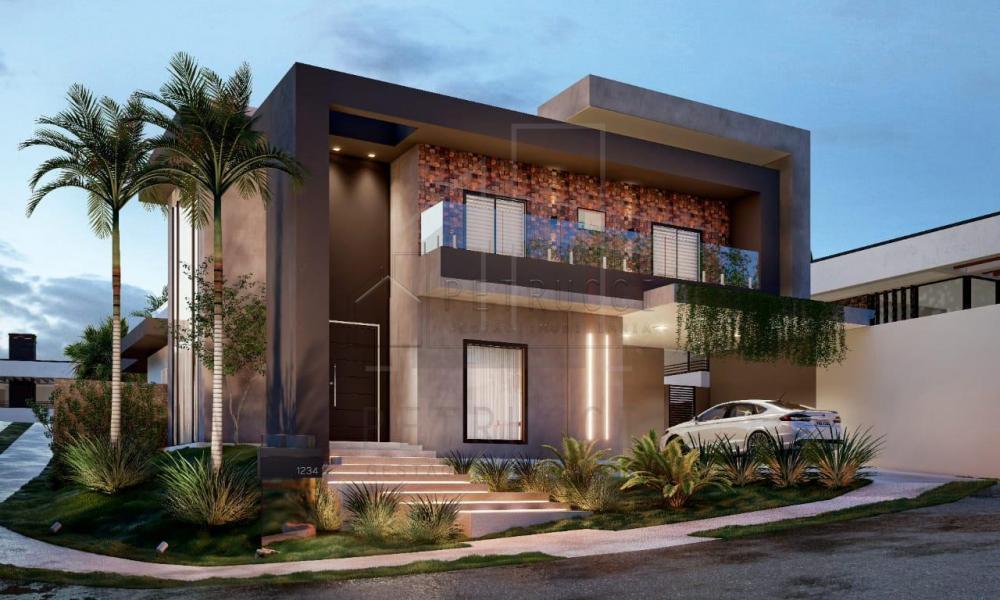 Campinas Casa Venda R$1.940.000,00 Condominio R$700,00 3 Dormitorios 3 Suites Area do terreno 490.00m2 Area construida 339.00m2