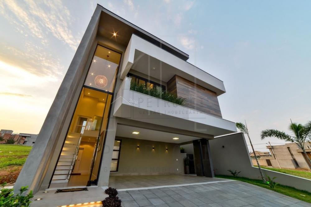 Campinas casa Venda R$1.960.000,00 Condominio R$560,00 3 Dormitorios 3 Suites Area do terreno 360.00m2 Area construida 285.00m2