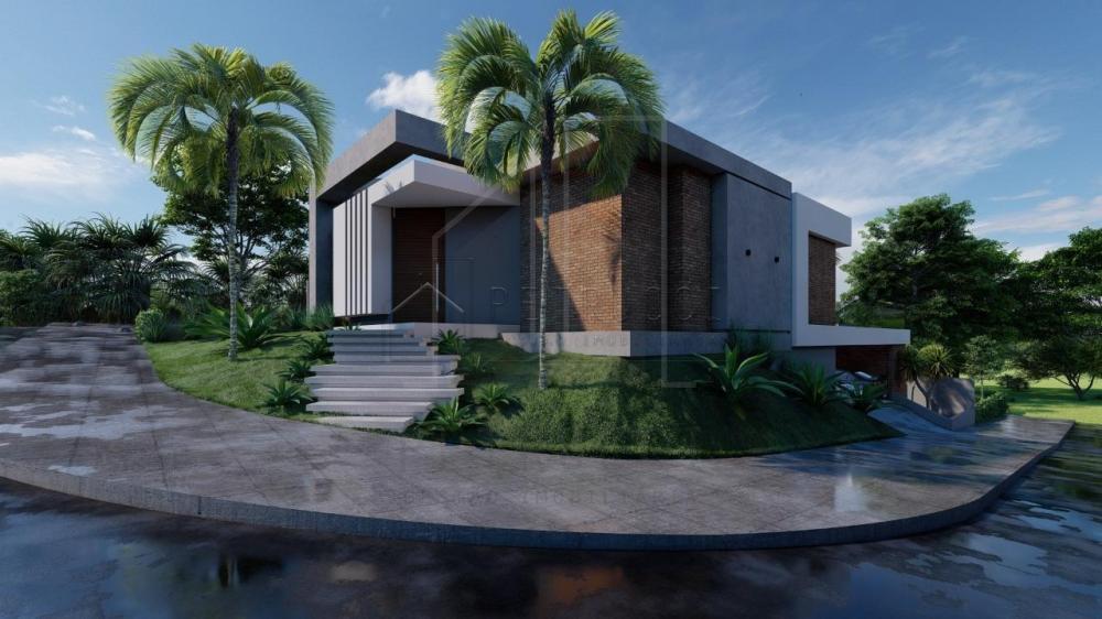 Campinas casa Venda R$1.900.000,00 Condominio R$500,00 4 Dormitorios 4 Suites Area do terreno 494.38m2 Area construida 300.00m2