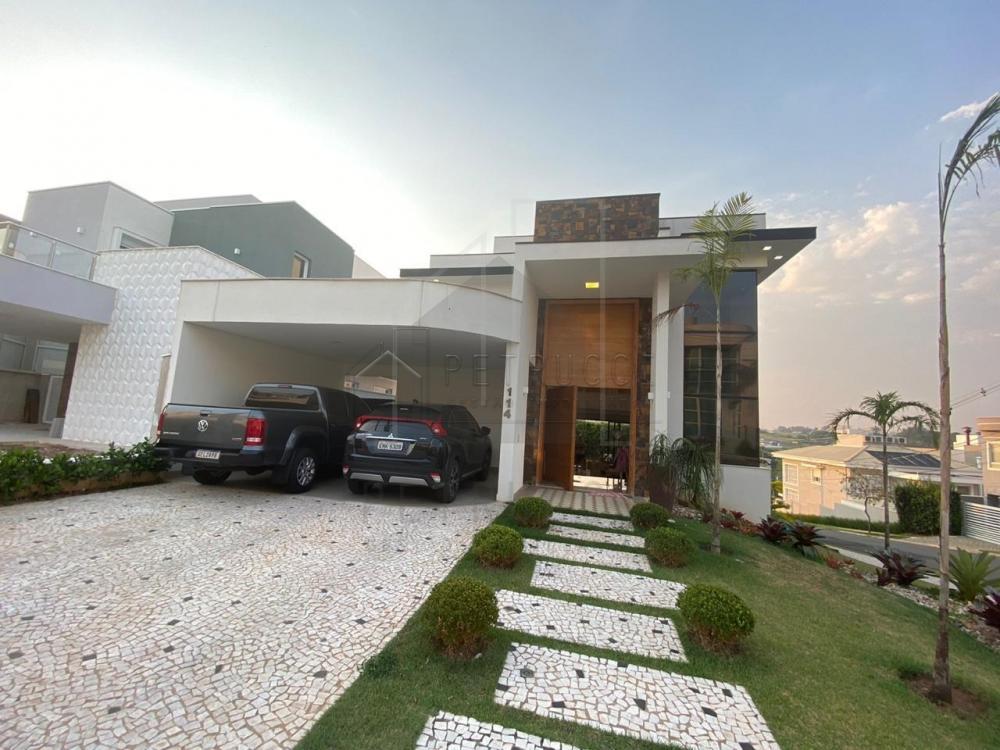 Campinas Casa Venda R$2.100.000,00 Condominio R$880,00 4 Dormitorios 4 Suites Area do terreno 402.00m2 Area construida 329.00m2