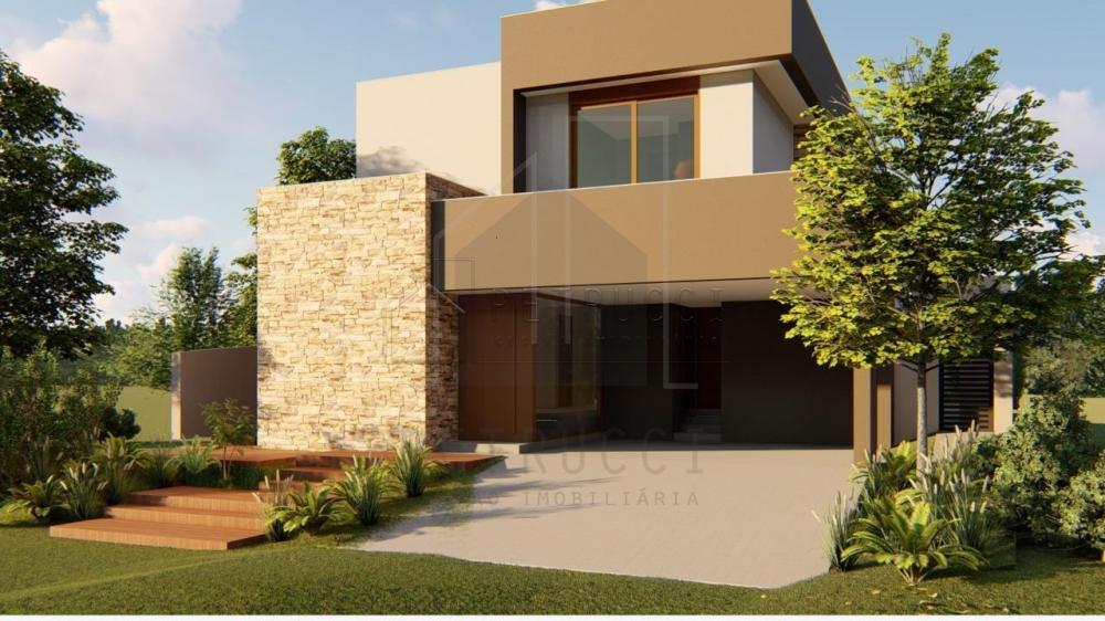 Campinas Casa Venda R$2.850.000,00 Condominio R$800,00 3 Dormitorios 3 Suites Area do terreno 493.00m2 Area construida 362.00m2