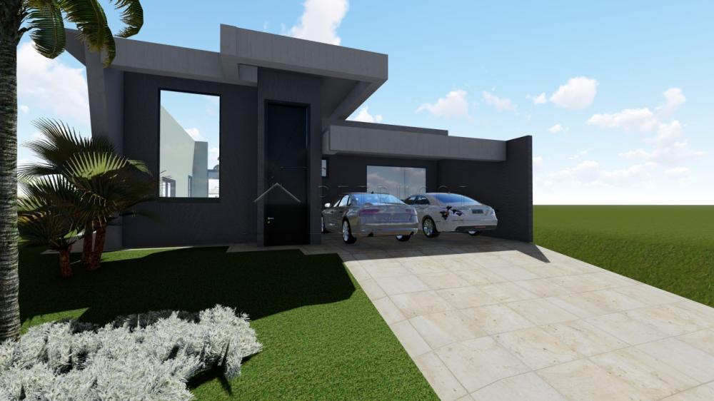 Campinas casa Venda R$1.510.000,00 Condominio R$580,00 3 Dormitorios 3 Suites Area do terreno 452.00m2 Area construida 222.00m2