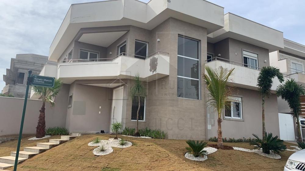Campinas Casa Venda R$1.820.000,00 Condominio R$560,00 4 Dormitorios 4 Suites Area do terreno 533.00m2 Area construida 350.00m2