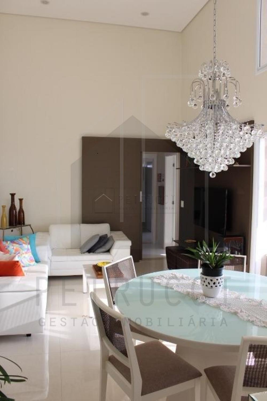 Campinas Apartamento Venda R$1.042.000,00 Condominio R$950,00 3 Dormitorios 4 Suites Area construida 109.00m2