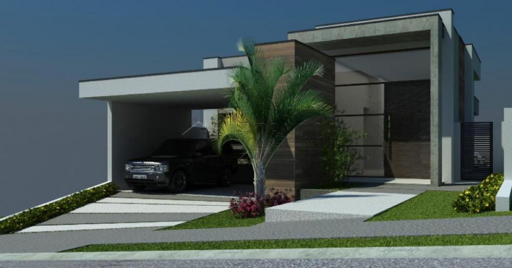 Campinas casa Venda R$1.370.000,00 Condominio R$480,00 3 Dormitorios 1 Suite Area do terreno 360.00m2 Area construida 200.00m2