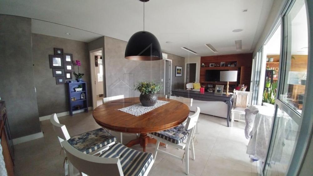 Campinas Apartamento Venda R$1.005.000,00 Condominio R$900,00 4 Dormitorios 2 Suites Area construida 136.00m2